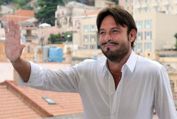Totò Schillaci il momento difficile vissuto con Roberto Baggio - SportMeteoweek