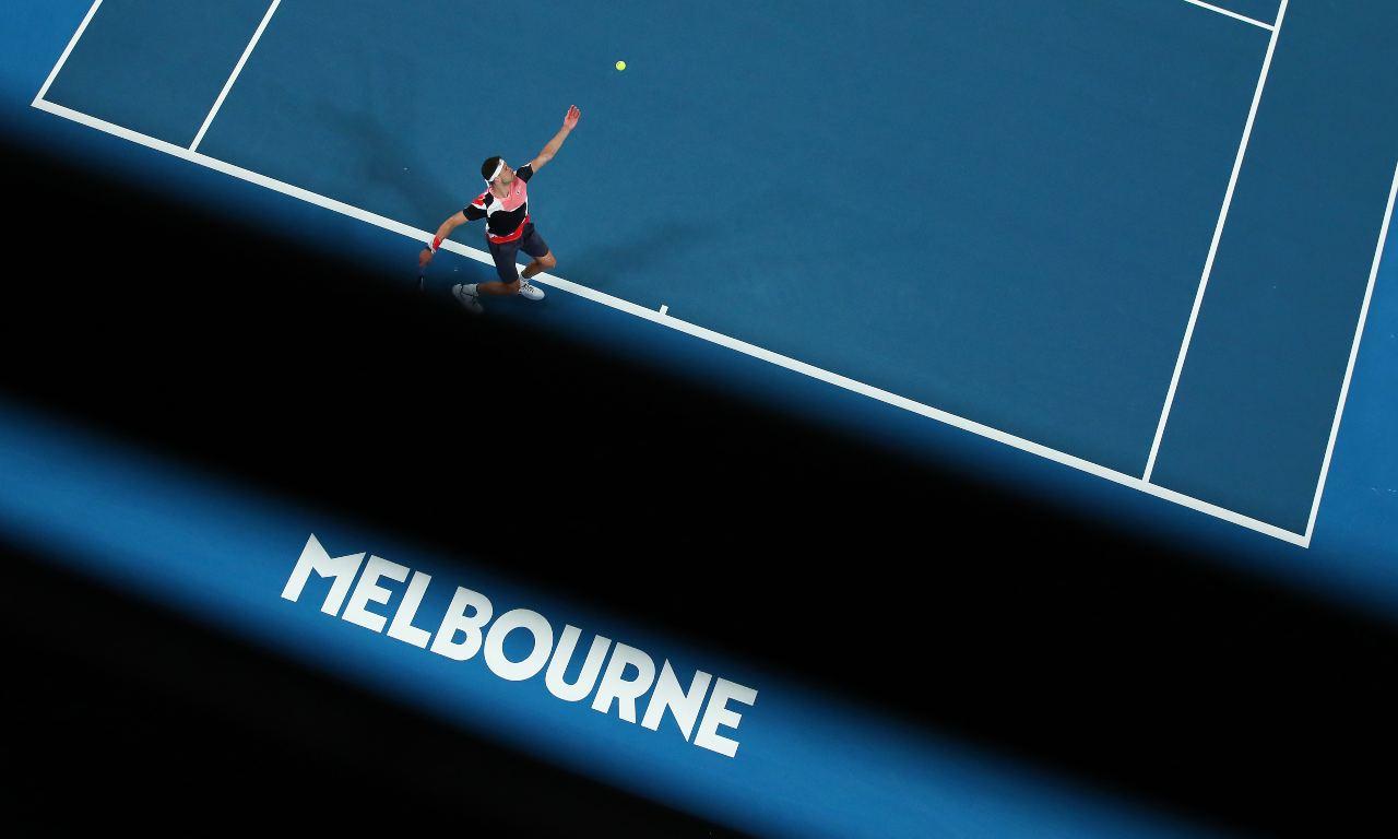australian open sport meteoweek