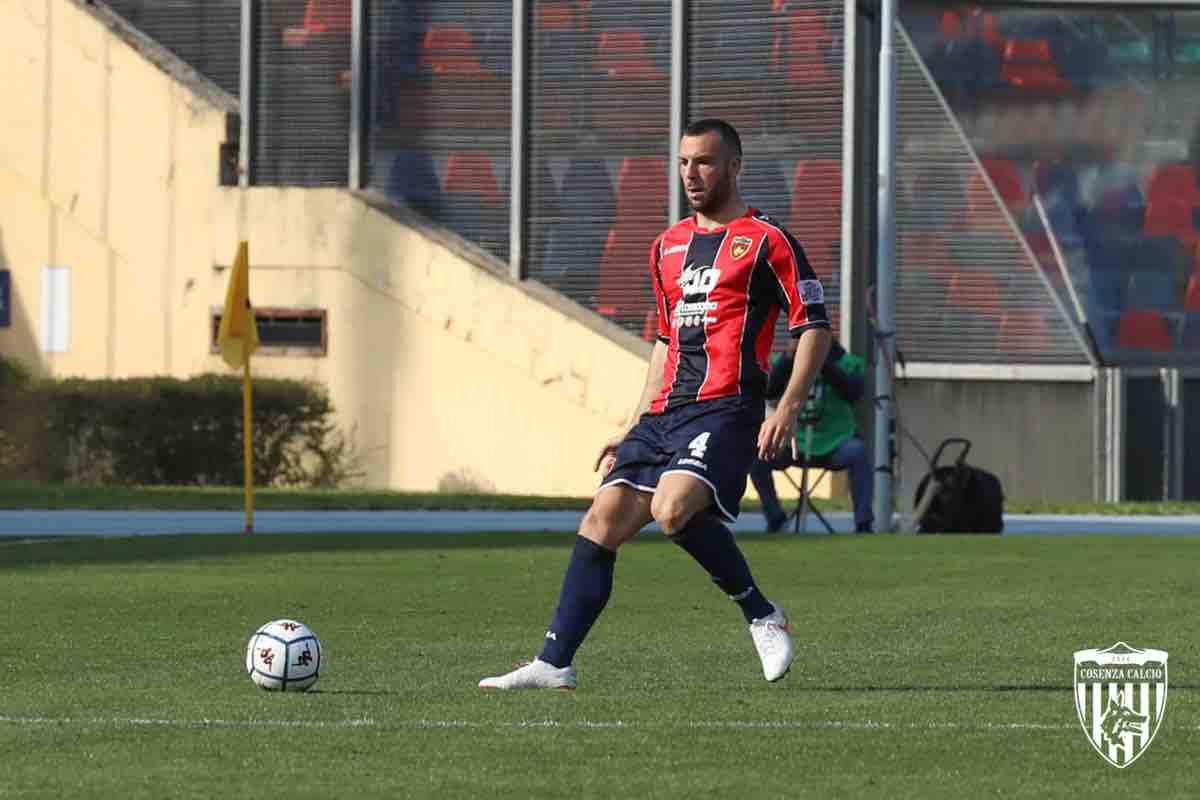 Andrea Tiritiello
