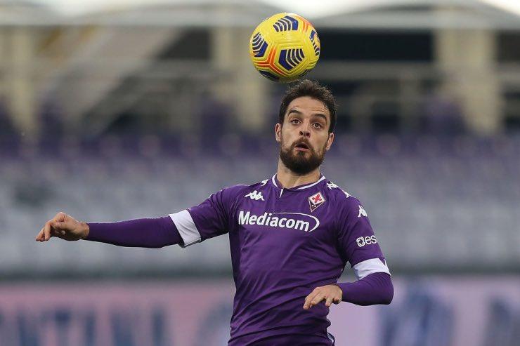 Fiorentina Bonaventura iachini