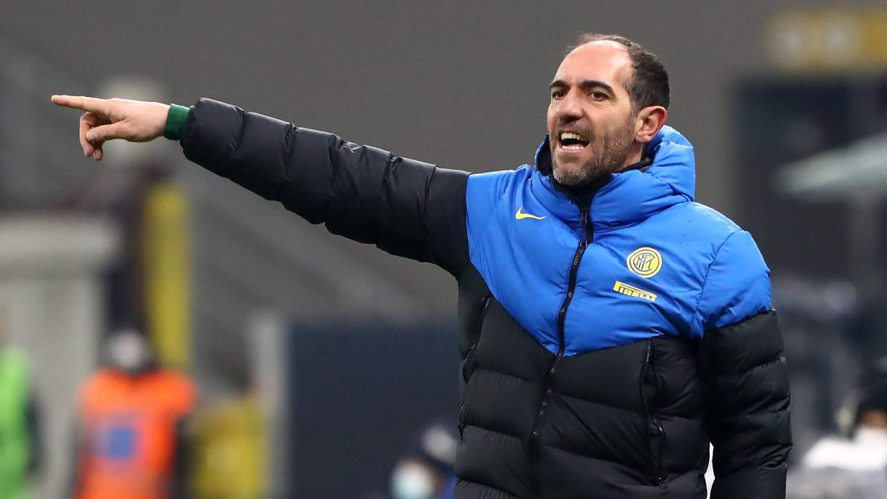 Stellini Inter